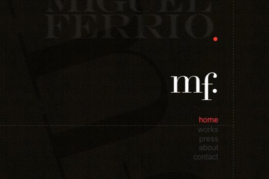 atelier de création graphique_ferrio