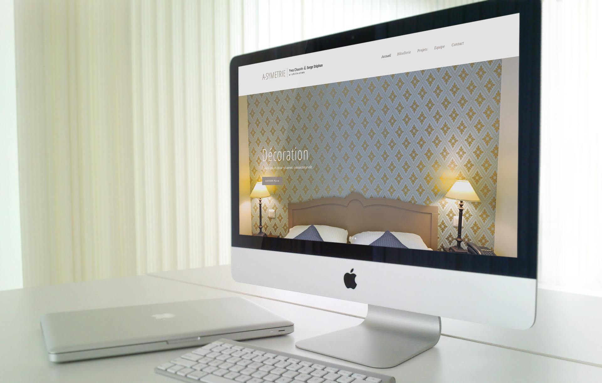 webdesign_asymetrie